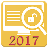 Free Vpn service 2017
