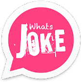 WhatsJoke (Create fake chats)