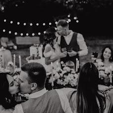Wedding photographer Svetlana Tarasova (phtarasova). Photo of 23.06.2018