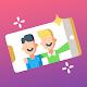 Fappy Camera - AI Selfie Camera & Portrait Mode Download on Windows