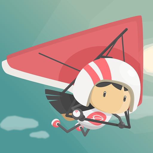 Ava Airborne Icon