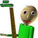 Tips For Baldi's Basic:Crazy Math In School Horror APK