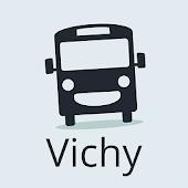 MyBus - Édition Vichy