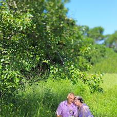 Nhiếp ảnh gia ảnh cưới Maksim Malyy (mmaximall). Ảnh của 26.05.2016