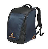 Premium boot bag