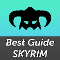 Best Guide for Skyrim icon