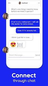 waplog chat és társkereső