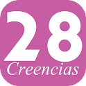 Creencias Adventistas icon