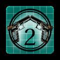 Shooting Expert 2 download