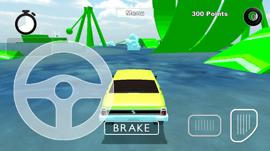 Fast-Cars-Furious-Stunt-Race 15
