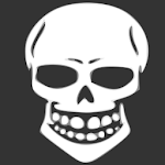 Day of Death Icon