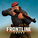Frontline Guard: WW2 Online Shooter APK