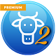 Download DAIRY MILK MANAGER 2 (Premium Lifetime) For PC Windows and Mac