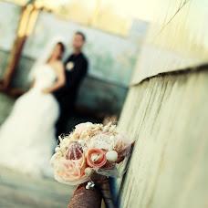 Wedding photographer Marin Dunev (dunev). Photo of 10.02.2014