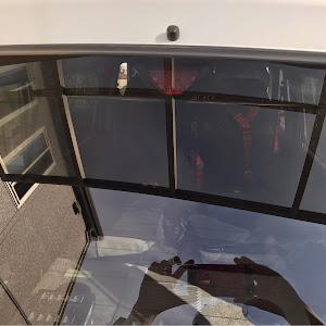 エブリイワゴン DA52Wのカスタム事例画像 弾丸ライナーさんの2020年07月30日16:42の投稿