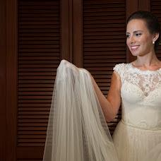 Wedding photographer Jota Xavier (jotaxavier). Photo of 30.10.2015