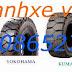 Bán vỏ xe nâng, vỏ đặc, vỏ hơi, vỏ xe nâng bánh đặc, vỏ xe nâng bánh hơi, lốp xe nâng, lốp đặc, lốp hơi…giá rẻ LH 01208652740 – Huyền