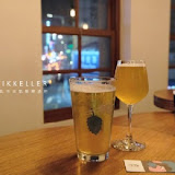 Mikkeller Taipei 米凱樂啤酒吧