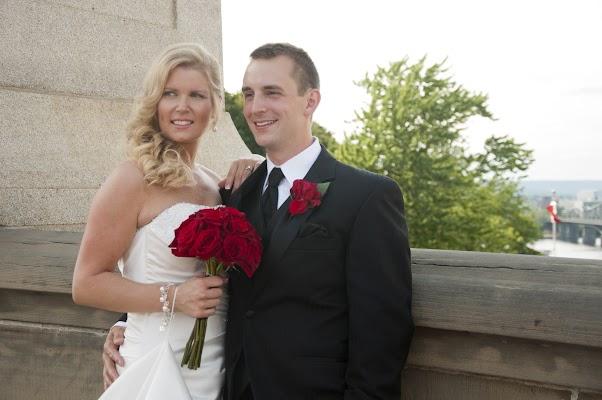 Wedding photographer Nicole Salter (nicoleamanda). Photo of 26.05.2014