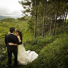 Wedding photographer James Jayson Ty (ty). Photo of 09.02.2014