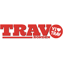 Travronden icon