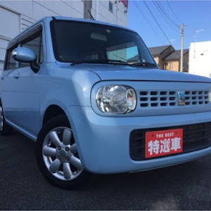Keiワークス HN22S H14年式  2WD  ATのカスタム事例画像 tasuke305さんの2019年12月07日19:42の投稿
