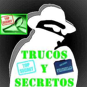 Trucos Secretos para Whatsapp for PC and MAC