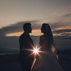 Φωτογράφος γάμων Ramco Ror (RamcoROR). Φωτογραφία: 06.12.2018
