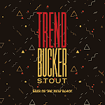 NoCoast Trend Bucker Stout