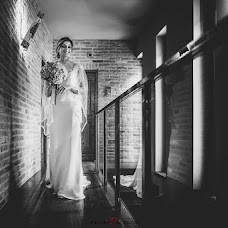 Wedding photographer Nicola Cupaiolo (NicolaCupaiolo). Photo of 14.02.2019