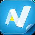 ArcNote icon