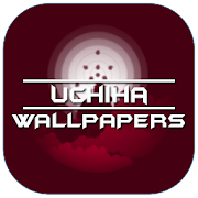 App Clan Uchiha Wallpapers HD APK for Windows Phone