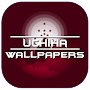 Clan Uchiha Wallpapers HD APK icon