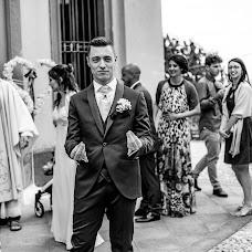 Wedding photographer Marco Traiani (marcotraiani). Photo of 28.07.2018
