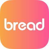 Bread - bitcoin wallet