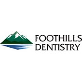 Foothills Dentistry