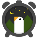 Early Bird Alarm Clock icon
