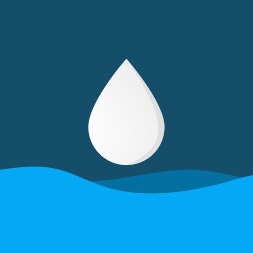 Drinky - Water Intake Tracker