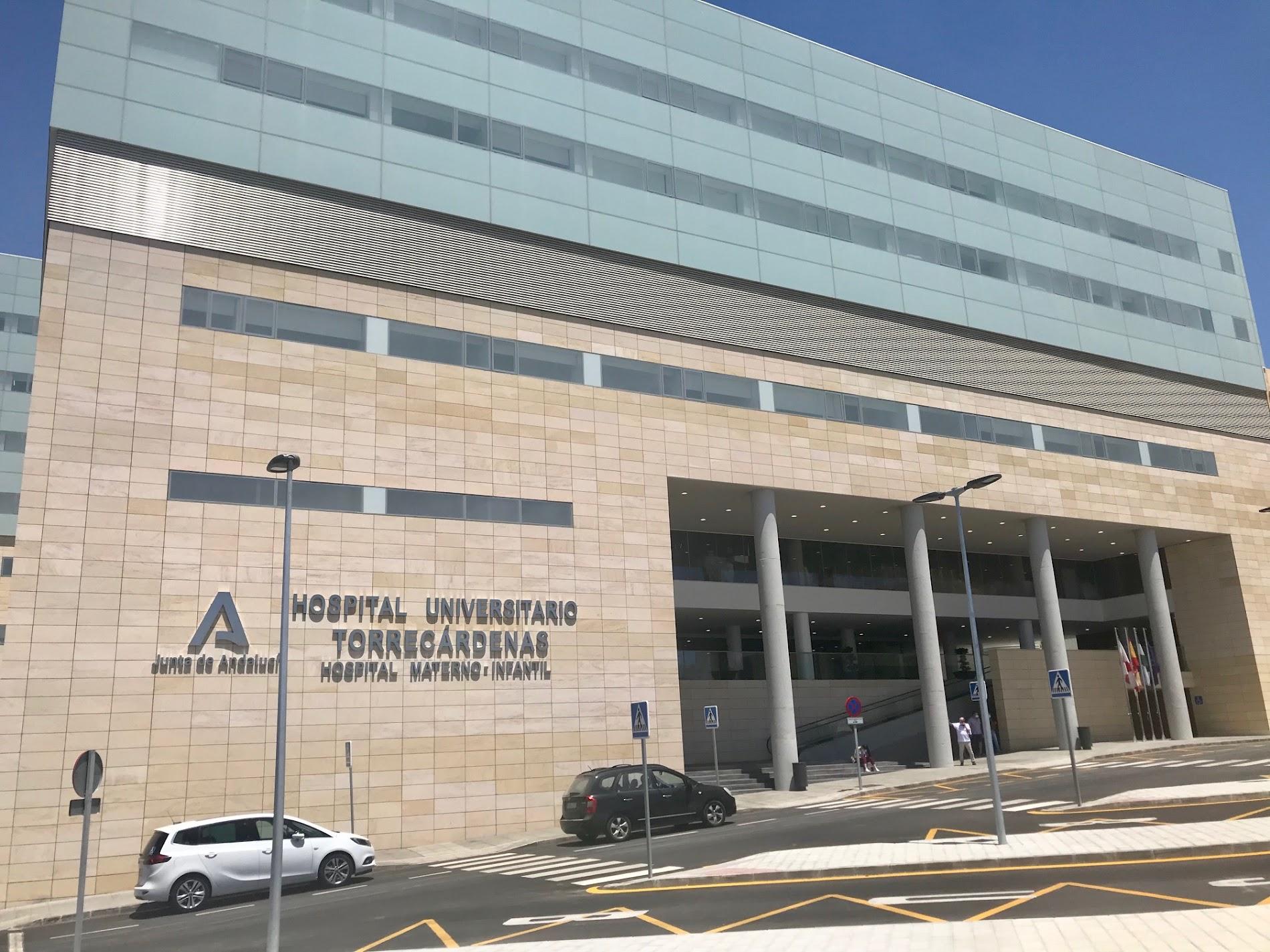 Polémica a la vista porque el gremio no quiere Medicina para Almería