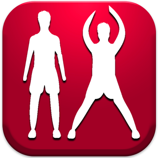 12 Daily Exercises Routine