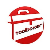ToolBoxer