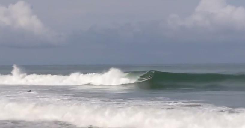 sanpancho-nayarit-surf.jpg