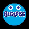 BIGLOBE icon