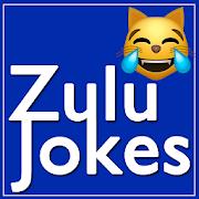 Zulu Jokes (Jokes In Zulu)