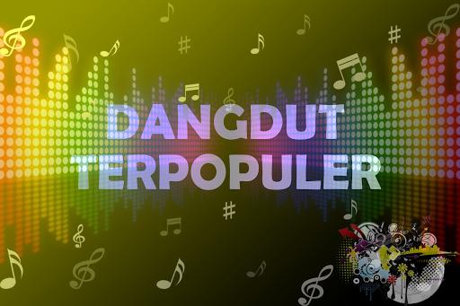 Download lagu dangdut terbaru terpopuler 2019 gudang lagu mp3 via.