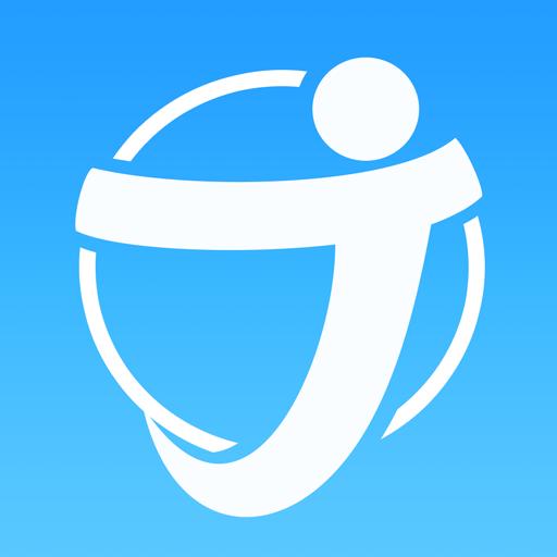 Jefit Inc. avatar image
