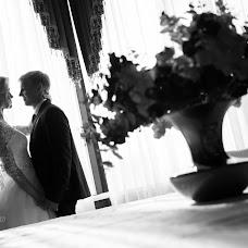 Wedding photographer Denis Romanchenko (ccop278). Photo of 10.03.2017
