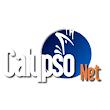 Calypso Net Obra icon