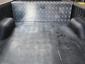 サニートラック  ロングボディーのカスタム事例画像 ゆ~じさんの2021年01月22日14:55の投稿