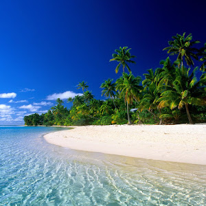 most-beautiful-beach-wallpaper.jpg
